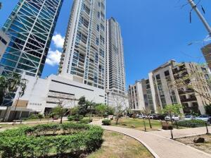 Apartamento En Alquileren Panama, Punta Pacifica, Panama, PA RAH: 21-7269