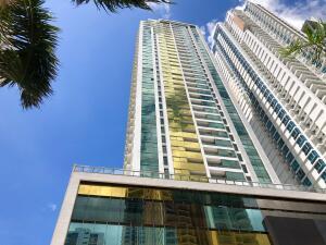 Apartamento En Alquileren Panama, Costa Del Este, Panama, PA RAH: 21-7279