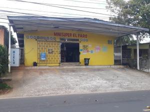 Local Comercial En Ventaen Panama, Las Mananitas, Panama, PA RAH: 21-7872