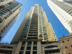 Apartamento En Ventaen Panama, Punta Pacifica, Panama, PA RAH: 21-7286