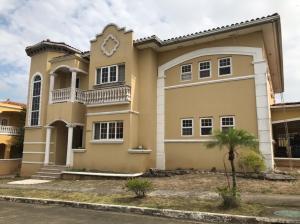 Casa En Ventaen Panama, Ancon, Panama, PA RAH: 21-7288