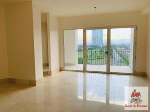 Apartamento En Ventaen Panama, Santa Maria, Panama, PA RAH: 21-7289