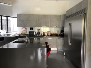 Casa En Ventaen Panama, Costa Del Este, Panama, PA RAH: 21-7295