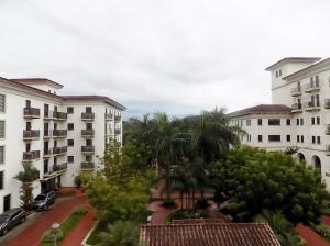 Apartamento En Alquileren Panama, Albrook, Panama, PA RAH: 21-7301