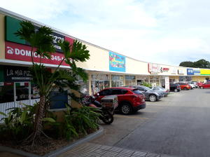 Local Comercial En Alquileren La Chorrera, Chorrera, Panama, PA RAH: 21-7314