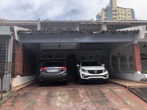 Casa En Ventaen Panama, La Alameda, Panama, PA RAH: 21-7322
