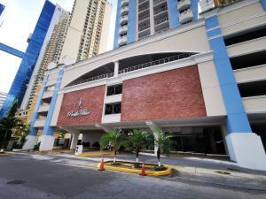 Apartamento En Alquileren Panama, Punta Pacifica, Panama, PA RAH: 21-7332