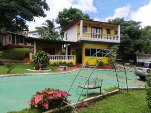 Casa En Ventaen Panama, Las Cumbres, Panama, PA RAH: 21-7351