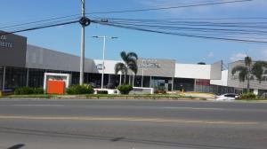 Consultorio En Alquileren Panama, Tocumen, Panama, PA RAH: 21-7339