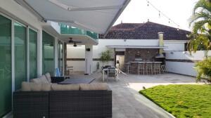 Casa En Ventaen Panama, Costa Sur, Panama, PA RAH: 21-4418
