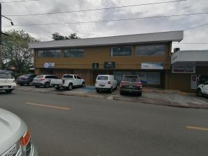 Local Comercial En Alquileren David, David, Panama, PA RAH: 21-7349