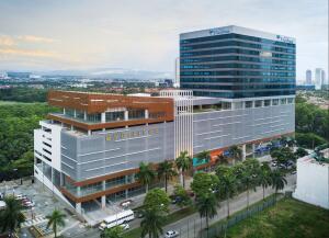 Oficina En Alquileren Panama, Costa Del Este, Panama, PA RAH: 21-7416