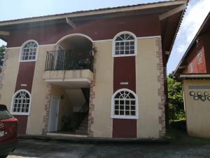 Apartamento En Ventaen Panama, Villa Zaita, Panama, PA RAH: 21-7356