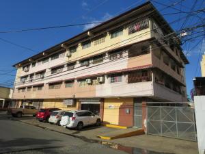 Apartamento En Alquileren Panama, Rio Abajo, Panama, PA RAH: 21-7906