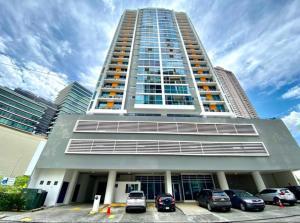 Apartamento En Alquileren Panama, Costa Del Este, Panama, PA RAH: 21-7371