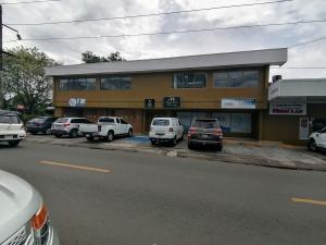 Local Comercial En Alquileren David, David, Panama, PA RAH: 21-7365