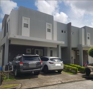 Casa En Ventaen Panama, Panama Norte, Panama, PA RAH: 21-369