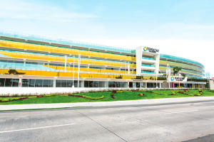 Local Comercial En Alquileren Panama, Albrook, Panama, PA RAH: 21-7381