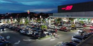 Local Comercial En Alquileren La Chorrera, Chorrera, Panama, PA RAH: 21-7391