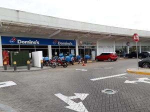Local Comercial En Alquileren Panama Oeste, Arraijan, Panama, PA RAH: 21-7393