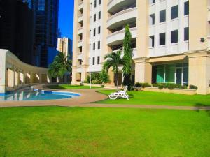 Apartamento En Ventaen Panama, Punta Pacifica, Panama, PA RAH: 21-7396