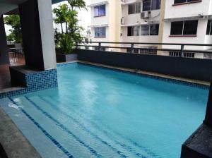 Apartamento En Ventaen Panama, Parque Lefevre, Panama, PA RAH: 21-7401