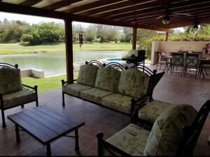 Casa En Alquileren Rio Hato, Playa Blanca, Panama, PA RAH: 21-7410