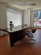 Oficina En Alquileren Panama, Marbella, Panama, PA RAH: 21-7413
