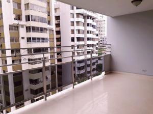 Apartamento En Ventaen Panama, Paitilla, Panama, PA RAH: 21-7415