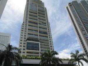 Apartamento En Ventaen Panama, Costa Del Este, Panama, PA RAH: 21-7419