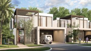 Casa En Ventaen Panama, Panama Pacifico, Panama, PA RAH: 21-7438