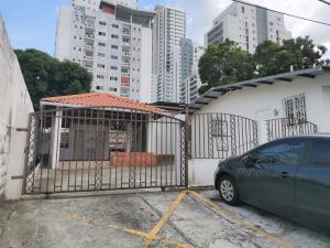 Casa En Alquileren Panama, Parque Lefevre, Panama, PA RAH: 21-7426