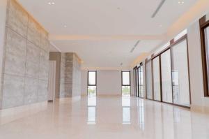 Apartamento En Ventaen Panama, Punta Pacifica, Panama, PA RAH: 21-7429