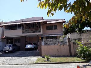 Casa En Ventaen Panama, Betania, Panama, PA RAH: 21-7439