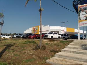 Terreno En Ventaen Pacora, Paso Blanco, Panama, PA RAH: 21-7445