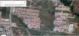 Terreno En Ventaen Pacora, Paso Blanco, Panama, PA RAH: 21-7446