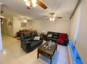 Apartamento En Ventaen Panama, Costa Del Este, Panama, PA RAH: 21-7449