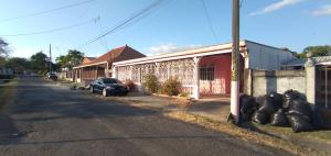 Casa En Ventaen La Chorrera, Chorrera, Panama, PA RAH: 21-7546