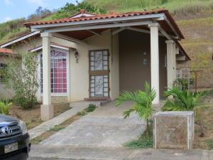 Casa En Alquileren Panama, Las Cumbres, Panama, PA RAH: 21-7457
