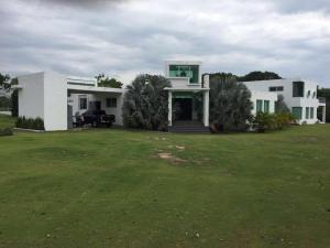 Casa En Ventaen Cocle, Cocle, Panama, PA RAH: 21-7463