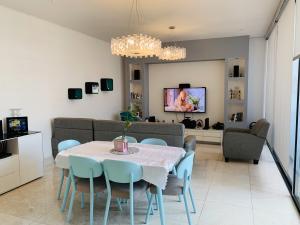Apartamento En Ventaen Panama, Paitilla, Panama, PA RAH: 21-7468
