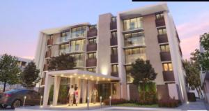 Apartamento En Ventaen Panama, Costa Del Este, Panama, PA RAH: 21-7472