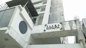 Apartamento En Ventaen Panama, Via España, Panama, PA RAH: 21-7476