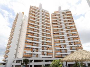 Apartamento En Ventaen San Miguelito, El Crisol, Panama, PA RAH: 21-7480