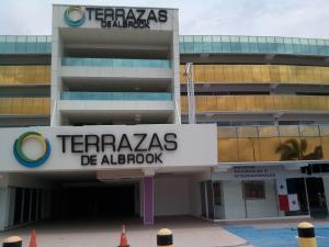 Local Comercial En Alquileren Panama, Albrook, Panama, PA RAH: 21-7474