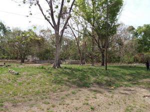 Terreno En Ventaen Cocle, Cocle, Panama, PA RAH: 21-7475