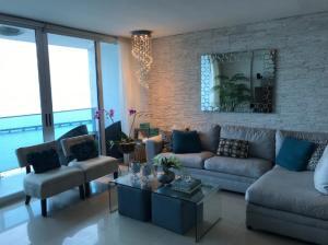 Apartamento En Ventaen Panama, Coco Del Mar, Panama, PA RAH: 21-7482