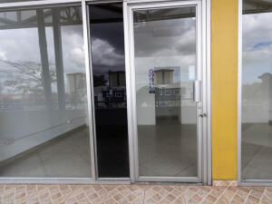 Oficina En Alquileren Panama, Tocumen, Panama, PA RAH: 21-7488