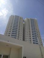 Apartamento En Ventaen Panama, Transistmica, Panama, PA RAH: 21-7489