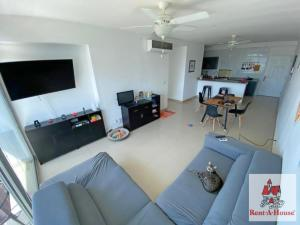 Apartamento En Alquileren Panama, El Cangrejo, Panama, PA RAH: 21-7492